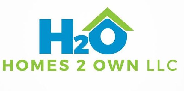 Homes2 Own LLC
